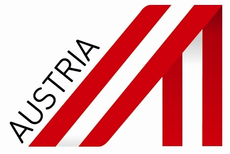 Australian-Austrian Networking Event at DeVine Restaurant