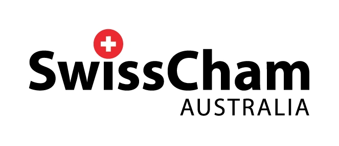 Swiss Ambassador Cup 2013