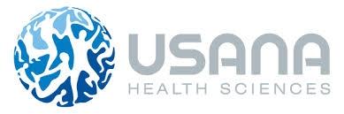 USANA - Under the Microscope - Landing