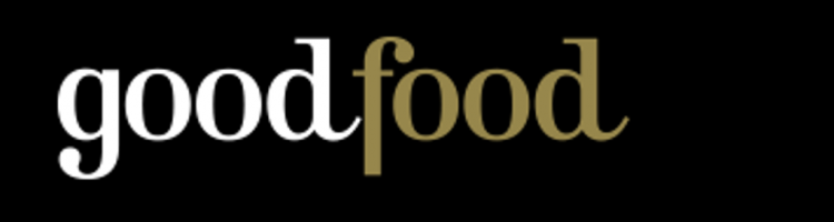 Good Food - Ferran Adria Tour