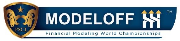 ModelOff 2016 USD
