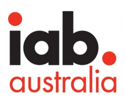 IAB MeasureUp