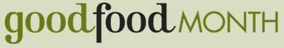 Adelaide Good Food Month 2016