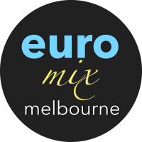 EuroMix Melbourne