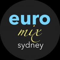 EuroMix Breakfast