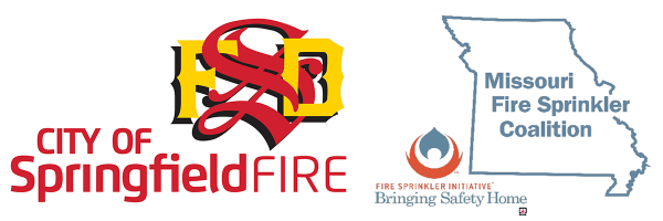 2016 Missouri Home Fire Sprinkler Summit