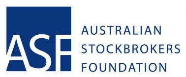 Stockbrokers Foundation