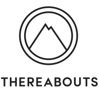 Thereabouts 3: Official Launch