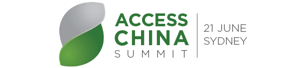 Access China Summit 2017