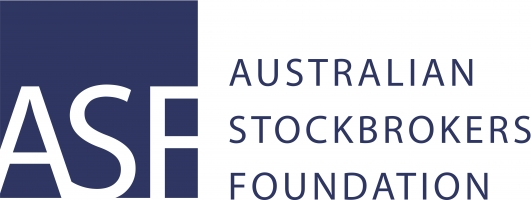 Stockbrokers Awards Dinner 2017