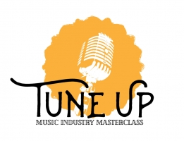Tune Up : Music Industry Masterclasses