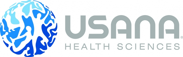 USANA - Amplify your July - Landing