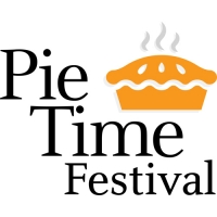 Pie Time Festival Pie Eating Comp