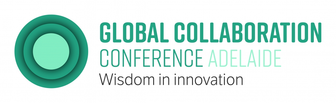 Global Collaboration Conference