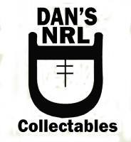 Dan's NRL Trivia Night