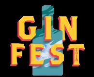 Gin Fest 2018
