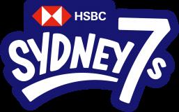 2020 Sydney Sevens