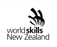 WorldSkills National Competition 2018