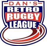 Dan's Retro Rugby League