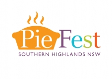 Young PieFest Cooks Classes