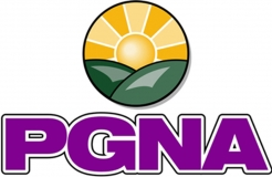 PGNA Membership 2019-20