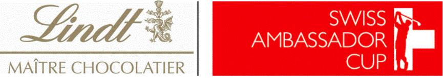 Lindt Swiss Ambassador Cup 2019