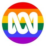 ABC Mardi Gras 2021 Ballot