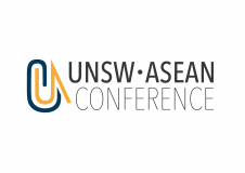 UNSW ASEAN Conference