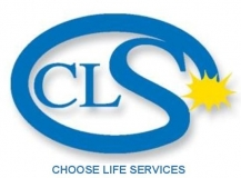 A.S.I.S.T - Applied Suicide Intervention Skills Training
