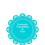 Peninsula Counselling & Care S.M.A.R.T Auction
