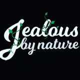 Jealous By Nature Underwater Photoshoot