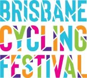 Brisbane Cycling Festival: 50 Days to Go
