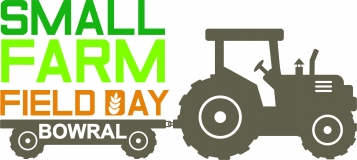 Small Farm Field Day