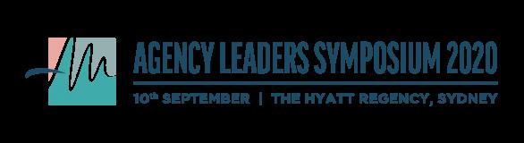 Agency Leaders Symposium 2020 Virtual Pass