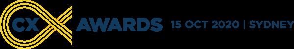 CX Awards 2020