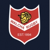 New England Rugby - Major Semi Final