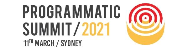 Programmatic Summit 2021
