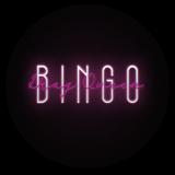 Drag Bingo at Currumbin RSL