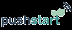 PushStart Mentor Live!